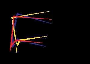 Logo_RS2016