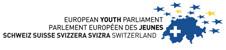 EYP Switzerland