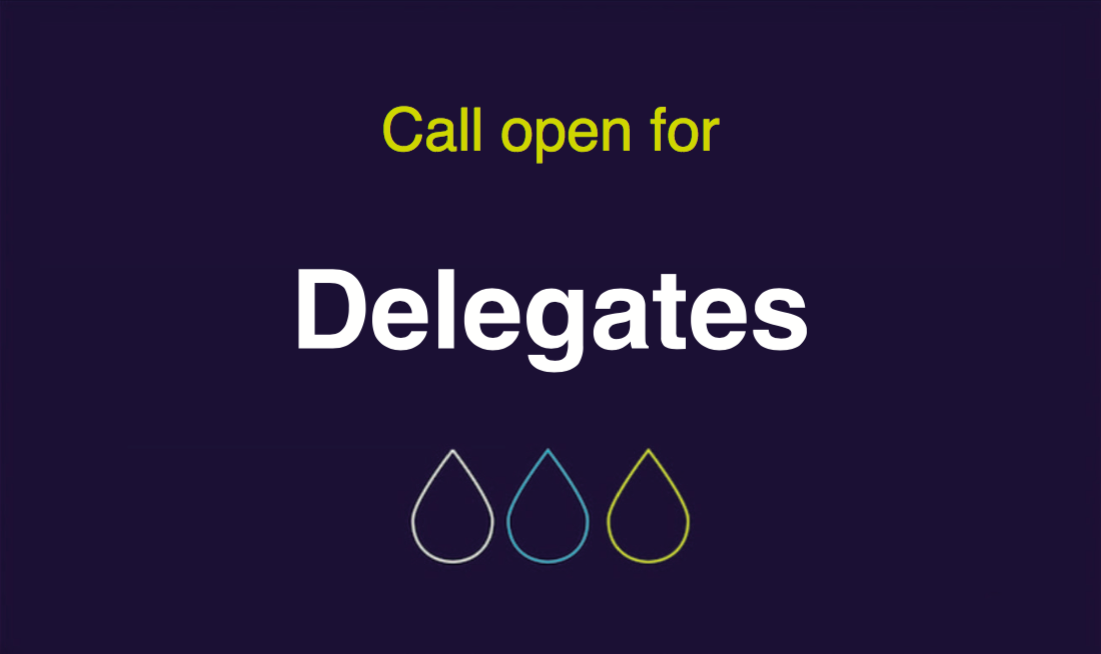 Call for Delegates2
